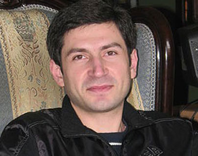 "Shota Aphkhaidze: ""Nationals"" are trying to withdraw famous butchers from the country"