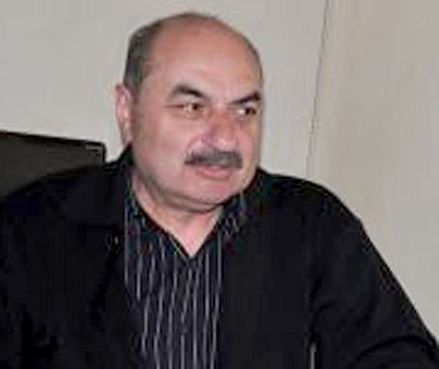 Vazha Kapanadze: A decision on sale of an unique device was made by Kakha Bendukidze