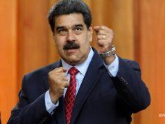 Maduro's life was valued at $ 15 million
