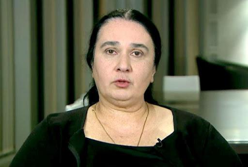 Nana Kakabadze