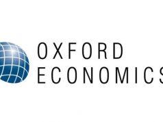 Bad and worse scenarios for Oxford Economics