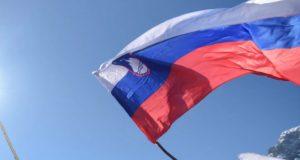 EU left Slovenia to the mercy of fate