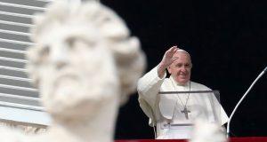 Big companies join Vatican-affiliated council pledging inclusive capitalism
