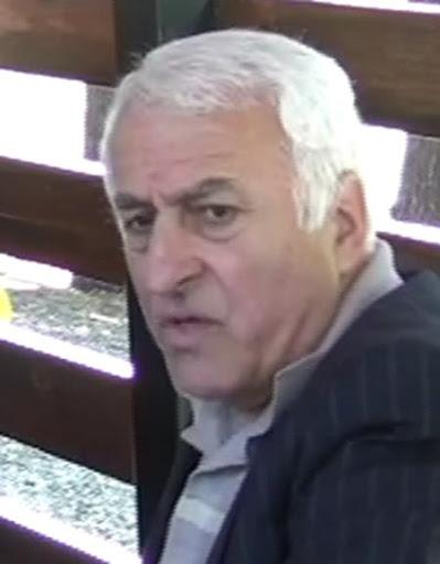 Boris Kakabadze