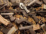 რისთვის სჭირდება საქართველოს ახალი ამერიკული იარაღი, ვის უნდა ეომოს?