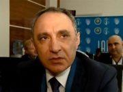 კარმან ალიევი