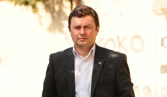 დიმიტრი ლორთქიფანიძე