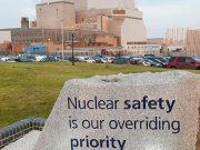 ბირთვული იარაღი
