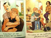 ჰომოსექსუალიზმი