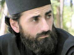 მამა ათანასე (ხაბეიშვილი)