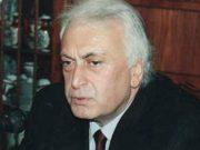 ჰამლეტ ჭიპაშვილი