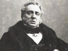ალექსანდრე სუმბათაშვილ-იუჟინთან