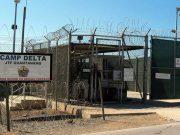 ციხე, რომელშიც ახორციელებდნენ პროექტ MK-UETRA-ს
