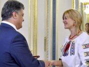 ვიოლეტა მაკედონი