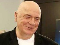 ნიკოლოზ დერიუგინი