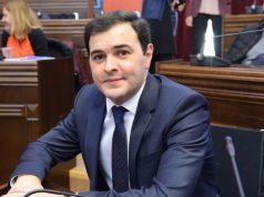 ვანო ზარდიაშვილი