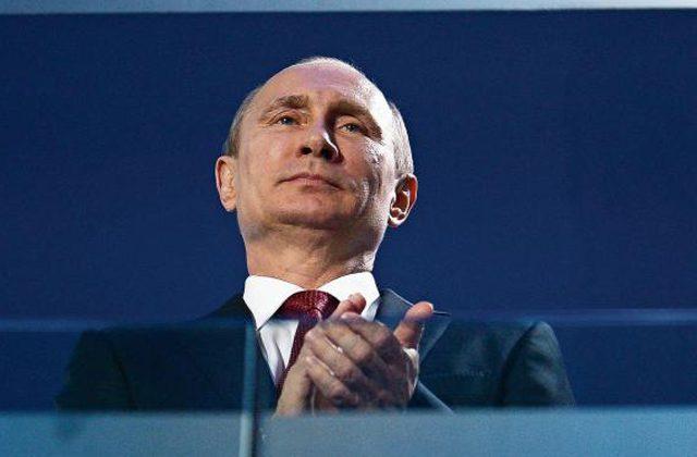 """გერმანელი ექსპერტი: დასავლეთი რუსეთს მტრად რომ მიიჩნევს, """"ფატალურად ცდება"""""""
