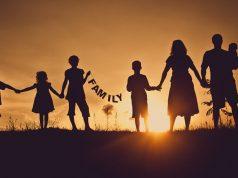 ოჯახი