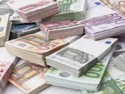 საქართველოში მილიონზე მეტი შემოსავალი 1 194 გადამხდელს აქვს