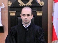 კვლევა: საქართველოს დამატებით 100-ზე მეტი მოსამართლე სჭირდება