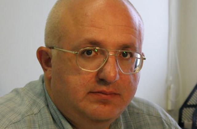 ალან კასაევი