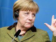"""გერმანიის კანცლერმა ტერორისტებს ტერორისტები უწოდა და მათ მიმართ """"ზომების მიღება"""" მოითხოვა. გერმანული გამოცემა Deutsche Wirtschafts Nachirichten-ი თვლის, რომ გფრ-ის კანცლერმა ანგელა მერკელმა პირველად დაუჭირა საჯაროდ მხარი რუსეთის მოქმედებას სირიაში. ტელეარხ RTL-ისთვის მიცემულ ინტერვიუში მერკელმა განაცხადა, რომ სირიაში """"რადიკალურ ძალებთან"""" ბრძოლა აუცილებელია, მაგრამ ისე, რომ არ დაზარალდეს მშვიდობიანი მოსახლეობა. """"ჩვენ თავიდან უნდა ავიცილოთ ჰუმანიტარული კატასტროფა"""", _ განაცხადა კანცლერმა. კანცლერის ეს განცხადება გერმანულმა ინტერნეტგამოცემამ შეაფასა, როგორც რუსეთის მოქმედებებისადმი მხარდაჭერა, რადგან ლაპარაკია """"ბოევიკების"""" წინააღმდეგ ოპერაციაზე პროვინცია იდლიბში. ამ ოპერაციის განხორციელებას სირიის ხელისუფლება რუსი სამხედროების მხარდაჭერით გეგმავს. ოპერაციის მთავარ პრობლემად გერმანული გამოცემა მიიჩნევს იმას, რომ ტერორისტები მშვიდობიან მოსახლეობას """"ცოცხალ ფარად"""" იყენებენ. პროვინცია იდლიბი სხვადასხვა ანტისამთავრობო დაჯგუფების დაახლოებით 10 ათას """"ბოევიკს"""" აქვს დაკავებული. რამდენიმე დღის წინათ აშშ-ის პრეზიდენტმა დონალდ ტრამპმა სოციალურ ქსელში დაწერა, რომ სირიის პრეზიდენტმა ბაშარ ასადმა დაუფიქრებლად არ უნდა შეუტიოს იდლიბს. """"დოიჩე ველეს"""" მიერ გავრცელებული ინფორმაციის თანახმად, გერმანიის სოციალ-დემოკრატიული პარტიის თავმჯდომარე ანდრეა ნალესმა გამორიცხა გფრ-ის სამხედრო ძალების მონაწილეობის შესაძლებლობა საომარ მოქმედებებში სირიის სამთავრობო ჯარების წინააღმდეგ. ნალესმა შეაფასა გამოცემა """"ბილდის"""" მიერ გავრცელებული ცნობა და თქვა, რომ """"გერმანიის სოციალ-დემოკრატიული პარტია არ იწონებს და მხარს არ უჭერს სირიის კონფლიქტში გერმანიის შეიარაღებული ძალების მონაწილეობას"""". შეგახსენებთ, რომ გაზეთ """"ბილდის"""" მიერ რამდენიმე დღის წინათ გავრცელებული ინფორმაციის თანახმად, გერმანია შეიძლებოდა შეერთებოდა აშშ-ის, ბრიტანეთისა და საფრანგეთის სამხედრო ოპერაციებს სირიაში ამ ქვეყნის სამთავრო ჯარების წინააღმდეგ."""