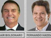 ბრაზილიაში არჩევნების მეორე ტური გაიმართება