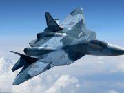 ბრიტანული გამოცემა მესამე მსოფლიო ომის თვითმფრინავზე წერს