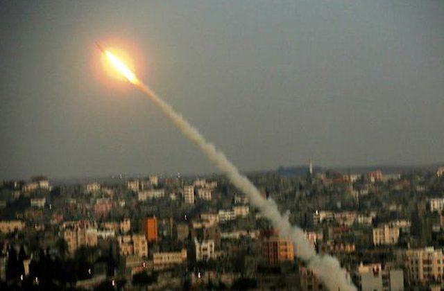 """""""ჰამასის"""" შეტევა ისრაელზე, რუსეთი და საქართველო"""