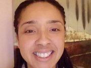 ჩეშირში (ინგლისი) მცხოვრებმა სამი შვილის დედამ თავი მოიკლა