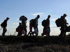 ევროპის ხუთი ყველაზე უსაფრთხო ქვეყანა ის ქვეყნებია, რომლებიც მცირე რაოდენობით იღებენ მიგრანტებს