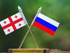 მოლაპარაკება რუსეთთან თუ კოჭის გაგორება ევროპა-ამერიკისთვის