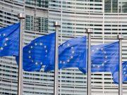 პოლონეთმა და უნგრეთმა დაბლოკეს ევროკავშირის ერთობლივ განცხადებაში ლგბტ პირთა უფლებების ხსენება