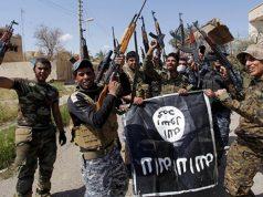 ინტერპოლი: მსოფლიოს ბევრ ქვეყანას ისლამური ტერორიზმის მეორე ტალღა შეიძლება დაემუქროს
