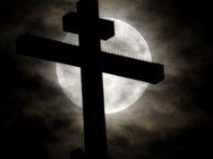 გაერთიანება თუ რელიგიური ომის დასაწყისი?