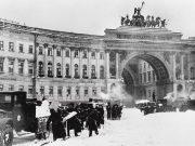 ლენინგრადის ბლოკადის დასრულებიდან 75 წელი გავიდა