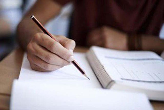 2019 წელს XI კლასის გამოსაშვები გამოცდები გაუქმდება, 2020 წელს კი _ XII კლასისაც