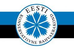 ესტონეთში პოპულარობას იხვეჭს ნაციონალისტური პარტია EKRE