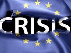 რატომ დაუპირისპირდნენ ერთმანეთს ევროპის ლიდერები?