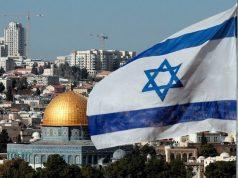 საქართველოდან ისრაელში თავშესაფრის მაძიებელთა რაოდენობა მკვეთრად შემცირდა