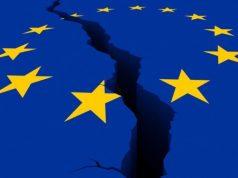 პარიზსა და რომს შორის დაწყებული კონფლიქტი შეიძლება სრულიად ევროპას მოედოს