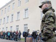 ახლოაღმოსავლეთელმა მიგრანტებმა ფინეთში თავი აიშვეს
