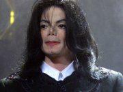 მაიკლ ჯექსონმა 80-იანებში გოგონა გააუპატიურა
