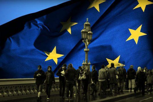 """საფრანგეთმა და გერმანიამ პირველი პრაქტიკული ნაბიჯი გადადგეს """"ორსიჩქარიანი ევროპის"""" შესაქმნელად"""