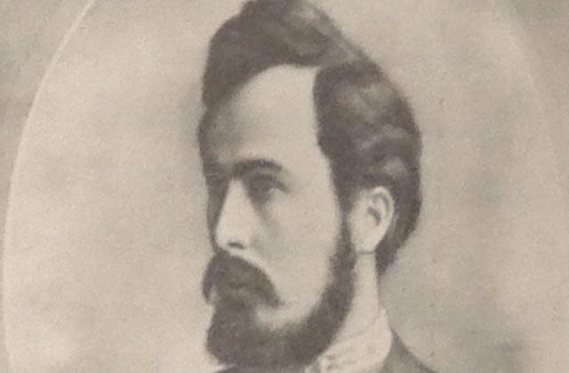 ალექსანდრე ნანეიშვილი