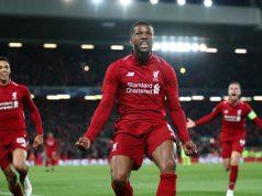10 ყველაზე საოცარი ქამბექი ჩემპიონთა ლიგის ისტორიაში