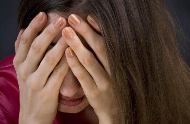 23 წლის ქალიშვილი ასზე მეტმა მამაკაცმა გააუპატიურა