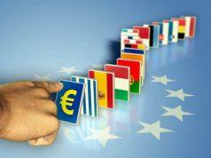 რატომ არის ევროკავშირის დაშლა გარდაუვალი