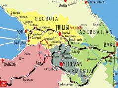 თბილისი-ყარსი: თურქეთი, რუსეთი და საქართველოს უთავმოყვარეო, უმაქნისი ხელისუფლება
