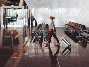 ესპანეთის აეროპორტები გაპედარასტდა